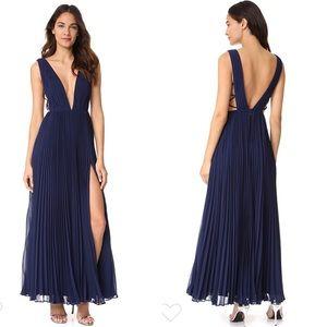 Free People x Fame & Partners | Allegra Dress